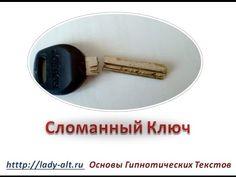 ДОБРО ПОЖАЛОВАТЬ В МОЮ ДРУЖНУЮ КОМАНДУ: (+79258604863) - НАДЕЖДА КИРЕЕВА. E-mail: nadia.kireeva2014@yandex.ru  ДО ВСТРЕЧИ!!     https://my.avon.ru/magazin/777elita888  ПОСЕТИТЕ МОЙ ОНЛАЙН-МАГАЗИН ПРЯМО СЕЙЧАС! Открыто 24 часа 7 дней в неделю. Добро пожаловать за покупками!!!