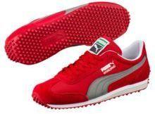 Puma Whirlwind Classic Men's Sneakers
