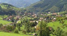 Bäuerlehof - #Guesthouses - $35 - #Hotels #Germany #Seebach http://www.justigo.club/hotels/germany/seebach/bauerlehof-lohosopo_198325.html