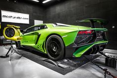 Das Biest von mcchip-dkr: Ein Lamborghini Aventador Supervelocé  https://www.autotuning.de/das-biest-von-mcchip-dkr-ein-lamborghini-aventador-superveloce/ Aventador, Lambo, Lamborghini, Lamborghini Aventador, Lamborghini Aventador Supervelocé, LP750-4, mcchip-dkr
