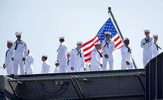 ☑ Американцы обнаружили судно ВМФ России околосвоей базы ядерных подлодок ⤵ ...Читать далее ☛ http://afinpresse.ru/policy/amerikancy-obnaruzhili-sudno-vmf-rossii-okolo-svoej-bazy-yadernyx-podlodok.html