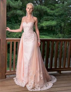 A-Line/Princess Sweetheart Sweep/Brush Train Tulle Prom Dress Prom 2016, Prom Dresses 2016, Designer Prom Dresses, Formal Dresses, Wedding Dresses, Party Dresses, Tulle Prom Dress, Strapless Dress, Formal Wear