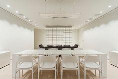 Departamento St. Regis / TENTE-R / Mexico, DF @LGM Studio - Luis Gallardo