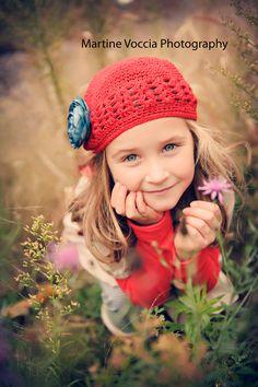 child photos