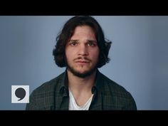 Daniel Carcillo - Why the NHL Community Needs to Look out for Its Own: Players' POV - YouTube