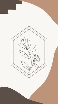 Free Wallpaper - Iphone wallpaper -Aesthetic - beige - minimal - abstract - phone wallpaper - modern