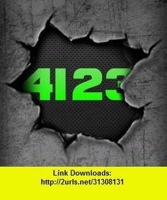 Ultra: Codebreaker MP, iphone, ipad, ipod touch, itouch, itunes, appstore, torrent, downloads, rapidshare, megaupload, fileserve