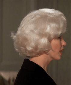 """Old Pics Archive on Twitter: """"Marilyn Monroe GIFs https://t.co/zgWI1SOcWo https://t.co/K186IrHH25"""""""