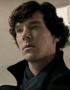 Whatever he chose. Whatever he chose. Sherlock Bbc, Sherlock Holmes Quotes, Sherlock Holmes Benedict Cumberbatch, Benedict Cumberbatch Sherlock, Martin Freeman, Sherlock Wallpaper, Detective Aesthetic, Mrs Hudson, Johnlock