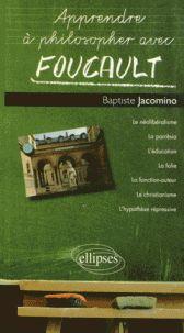 Apprendre à philosopher avec Foucault  http://catalogues-bu.univ-lemans.fr/flora_umaine/jsp/index_view_direct_anonymous.jsp?PPN=18142746X