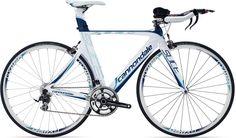 http://www.citybikesonline.com/triathlon/cannondale-slice-women-s-5-105-2011-bike.html