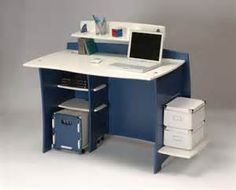 Childrens Computer Desk Plans - The Best Image Search