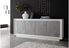 34 best casa images on pinterest homes armoire and babies rooms