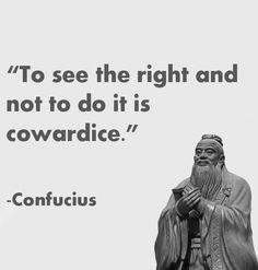 Every language has its own share of proverbs. Knowing a few in your language can give the impression that you're well-versed in the culture that speaks it. Here are 25 Wisdom Quotes proverbs Confucius Quotes, Wisdom Quotes, Quotes To Live By, Life Quotes, Taoism Quotes, Quotes Kids, Quotes Quotes, Chinese Quotes, Motivational Quotes