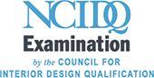 NCIDQ Examination | Eligibility Requirements | Interior Design