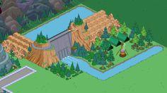 Springfield Dam | TSTOforum.com