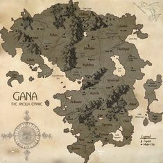 gana___the_jincilla_empire__map__by_ulario-d57z9ec.jpg (900×903)