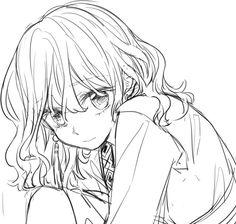 Akatsuki no Yona Akatsuki No Yona, Anime Akatsuki, Female Characters, Anime Characters, Best Shoujo Manga, Son Hak, Amazing Drawings, Manga Pictures, Manga Drawing