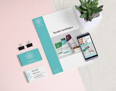 "Check out new work on my @Behance portfolio: ""Branding"" http://be.net/gallery/46886087/Branding"