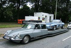 citroen-03 (tz66) Tags: citroen ds hamburger stadtpark fahrzeug revival tissier autotransport 2013