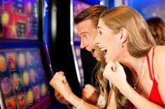 Slot machine tips - online casino reporteronline casino reporter Vegas Casino, Casino Party, Las Vegas, Play Casino, Casino Theme Parties, Casino Night, Slot Machine, Einarmiger Bandit, Arcade