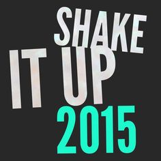 I am planning on shaking things up a bit this year. How about you? What are some goals you have for 2015. I decided to start off with a giveaway for my previous challenge group participants. If you have done a challenge group with me in the past I would like you to post your before and after pics on this post and post it to your page with ‪#‎homefitnessjunky‬ linked to it. Then I will draw a name from the post and give you a prize. Who doesn't like free stuff to bring in the New Year?