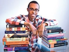 Teen Achieves Perfect 2400 Score on SATs