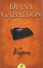 """La saga """"Forastera"""", de Diana Gabaldon. Acabado Domingo a las 16:45. Otro libro más de la serie que no he podido soltar hasta terminarlo."""