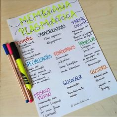 Notebook, Bullet Journal, Study, Tips, Vestibular, Bujo, Medicine, Nursing Pictures, Nurse Stuff