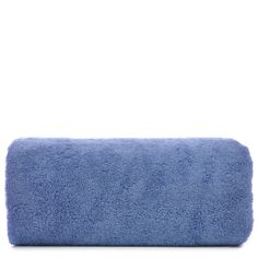Oversized Bath Sheets Performance Solid Bath Sheet Navy  Threshold True Navy  Bath
