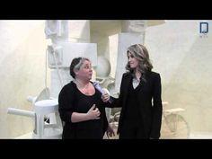 IRENE ABUJATUM - GALERIA AFA |  MEXICO ARTE CONTEMPORANEO | DOLLSCHIC | DCWTV | DOLLSCHIC.COM