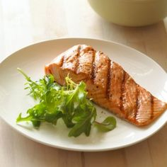 Fish, Eggs, Poultry | 8 Foods to Eat to Beat Diabetes (and 5 to Avoid!) | AllYou.com Mobile