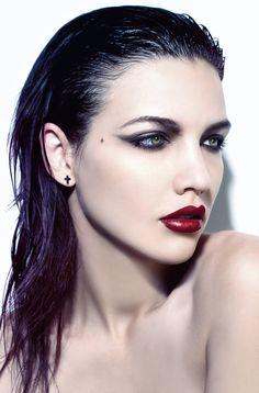 makeup302:      Discorat Ks
