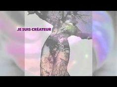 Ho'oponopono - Méditation guidée - YouTube