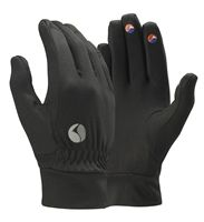Montane Power Dry Lightweight Gloves or Glove Liners.