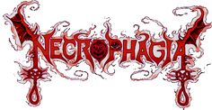 Metal Band Logos, Metal Bands, True Roots, Extreme Metal, Death Metal, Black Metal, Fonts, Logo Design, Punk