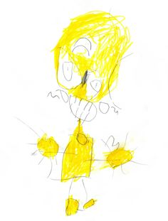HOMERO ENOJADO Ilustración 2013