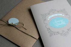 www.hermanasbolenashop.com/es/novedades/181-invitaciones-modelo-diptico-con-plano.html