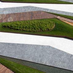 09-Forum granada landscapearchitecture