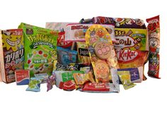 Contact Japanese Treats for information about our monthly candy subscription box from Japan or to review Japanese Treats Monthly box For more inforu2026  sc 1 st  Pinterest & Contact Japanese Treats for information about our monthly candy ... Aboutintivar.Com