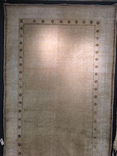 Antique Khotan rug Patchwork Rugs, Carpet, Antiques, Vintage, Antiquities, Antique, Blankets, Vintage Comics, Rug