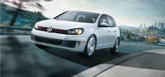 Visit our website to view of large inventory of Volkswagen GTI compact sports cars for sale at great prices today. We have different options and colors vehicles. Volkswagen Golf, 2012 Volkswagen Gti, Vw Tiguan, Vw Passat, Vw Eos, Sports Cars For Sale, Mk6 Gti, Good Drive, Brand Icon