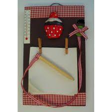 Αποτέλεσμα εικόνας για χριστουγεννιατικα ημερολογια χειροποιητα