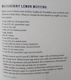 Best Blueberry Muffins, Blueberry Season, Blue Berry Muffins, Frozen Blueberries, Granulated Sugar, Melted Butter, Baking, Blueberry Crumb Muffins, Bakken