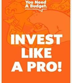 Jesse Mecham – Invest Like A Pro: A 10-Day Investing Course PDF