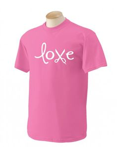 8a1df83d Hair stylist, beautician and salon workers will all love this stylish  designer tee shirt.