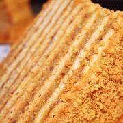 Ez lesz a kedvenced! Csak keverj össze mindent a tálban, majd tedd a sütőbe Bread, Dios, Brot, Baking, Breads, Buns