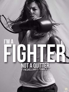 MENTAL FITNESS: Fight Club Your sorts of competitive softball case you will select will most Kick Boxing, Boxing Girl, Women Boxing, Sport Motivation, Fitness Motivation Quotes, Fitness Workouts, Fitness Goals, Fight Club, Yoga Routine