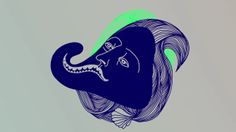 JEEZ LOUISE - SECRET SKWIRL. Official music video for Secret Skwirl  AVAILABLE ON ITUNES: http://itunes.apple.com/fr/album/jeez-louise/id451...