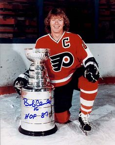 Hockey Forum - Fan Discussion of NHL Hockey, College Hockey, the Olympics, Major Juniors, the NHL Draft Forum and more. Flyers Hockey, Ice Hockey Teams, Hockey Games, Hockey Players, Hockey Stuff, Sports Teams, Maurice Richard, Flyers Stanley Cup, Hockey Pictures